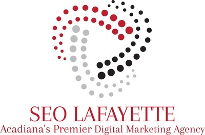 To Be Competitive In The Current Online Marketplace, Search Engine Optimization Is A Clear Necess ...
